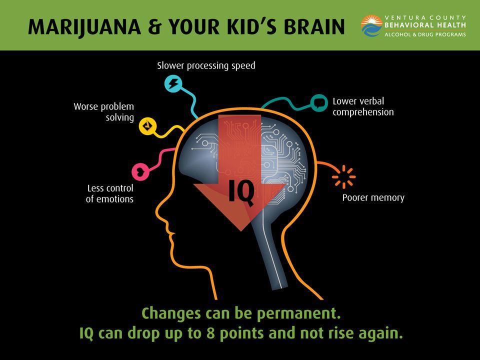 Prevention Coordinators – TODAY Broad support for expanding the public discussion about marijuana Focus: the developing teen brain Community Prevention Initiative (CPI) website will be a repository for sharing locally developed prevention tools.
