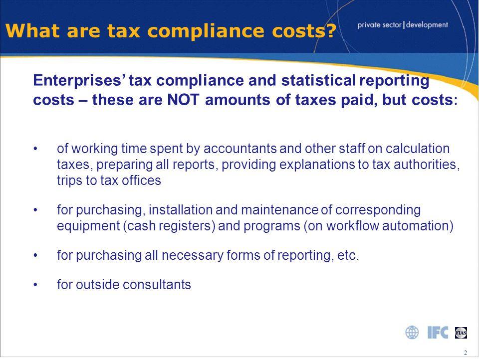 13 Ukraine TCCS – incidence of inspections