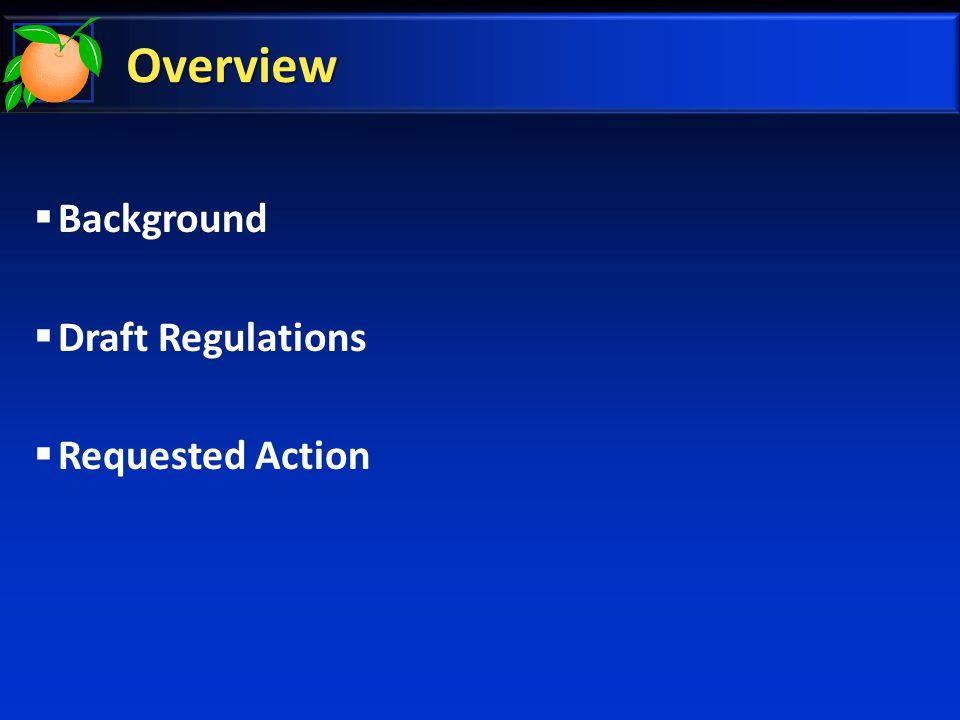 BCC PUBLIC HEARING Concrete & Asphalt Plants Ordinance Adoption Hearing ZONING DIVISION January 27, 2015