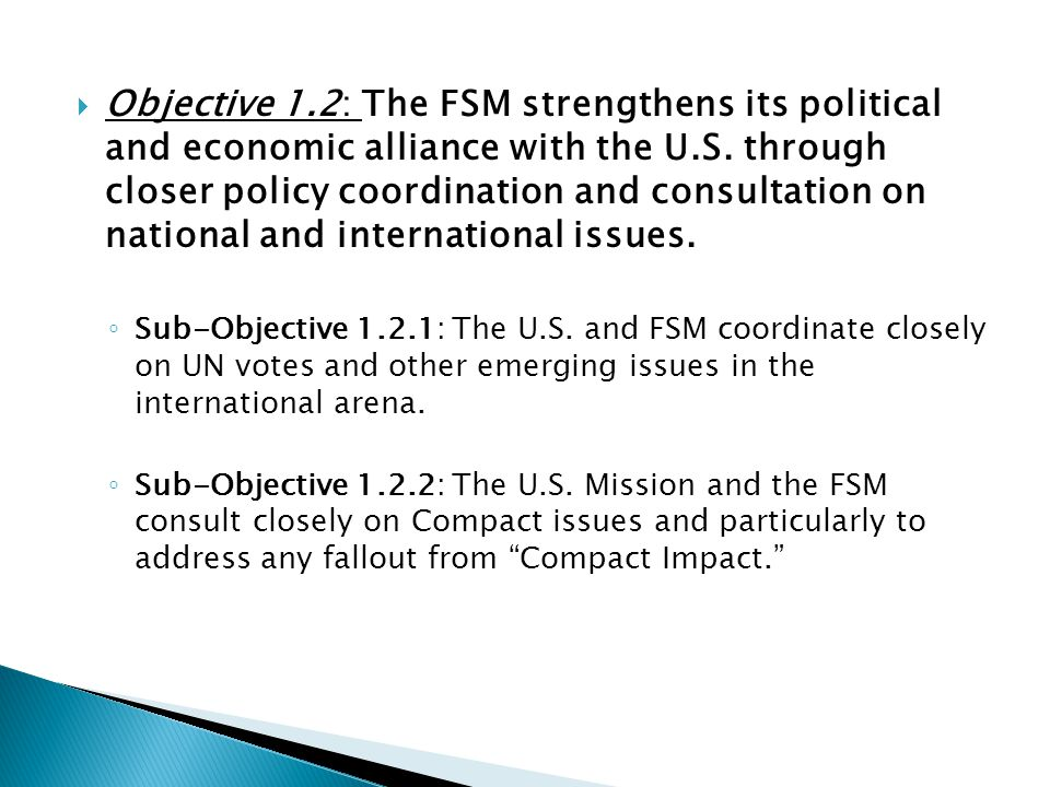 Goal 2: Democratic Development – The United States advances strengthened regional commitment to democratic development and human rights and to addressing transnational challenges, including health threats and global climate change.
