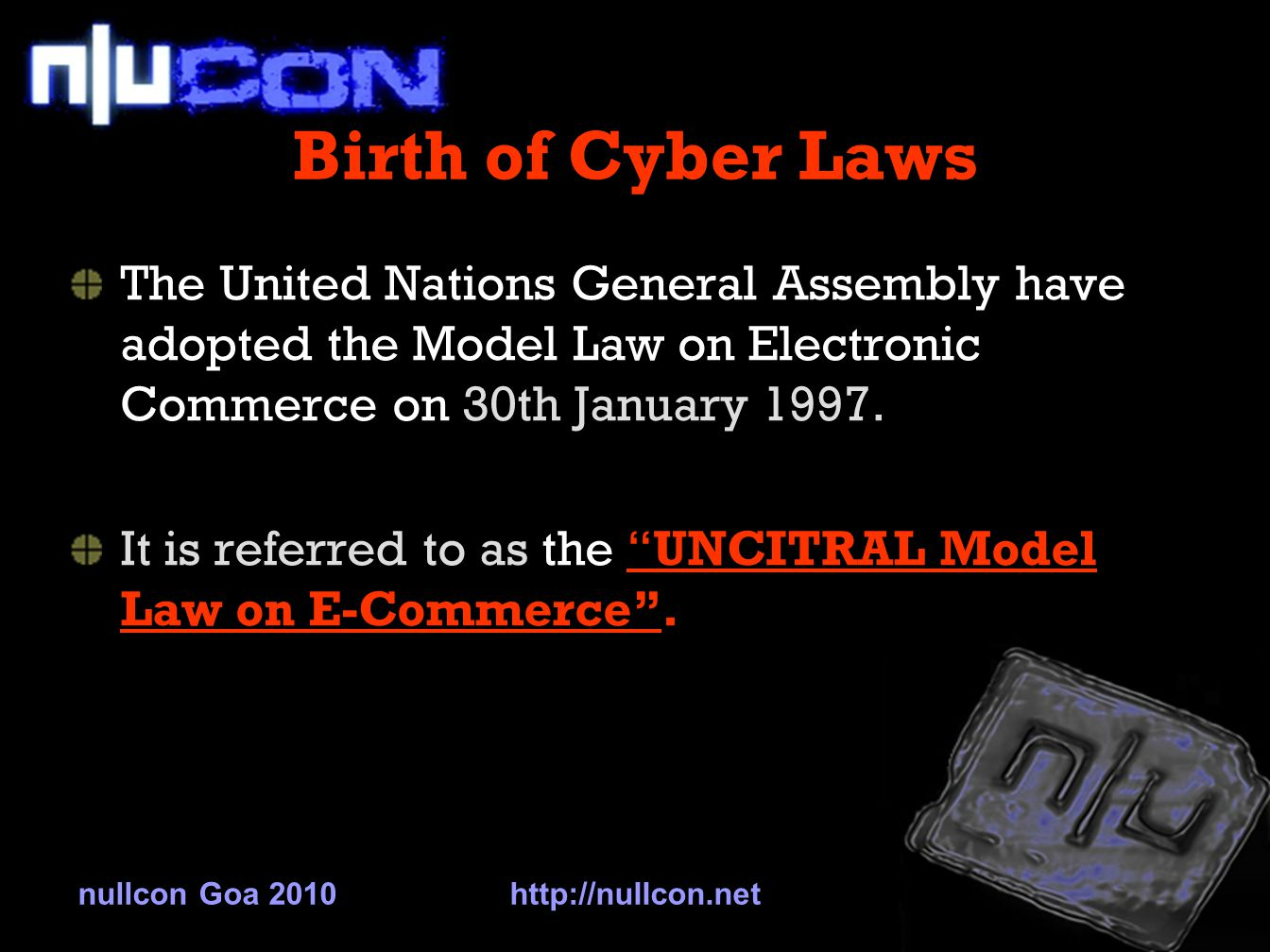Cyber Pornography Section 67(A) – new provision Publishing or transmitting sexually explicit acts in the electronic form Similarity with Sec.