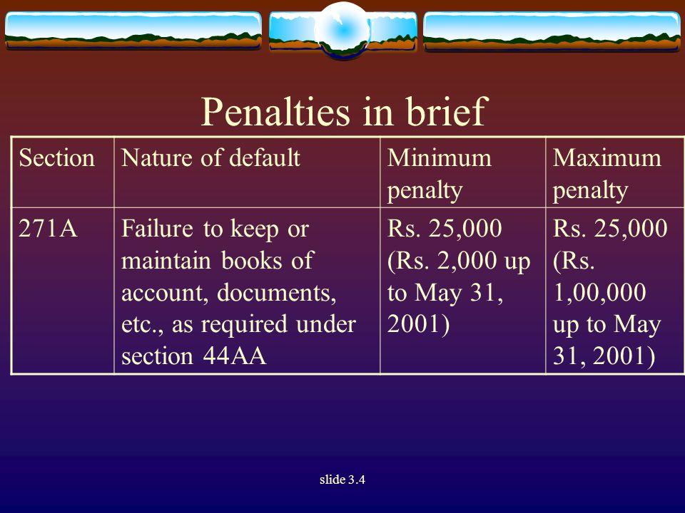 slide 3.4 Section 67A [I.T.