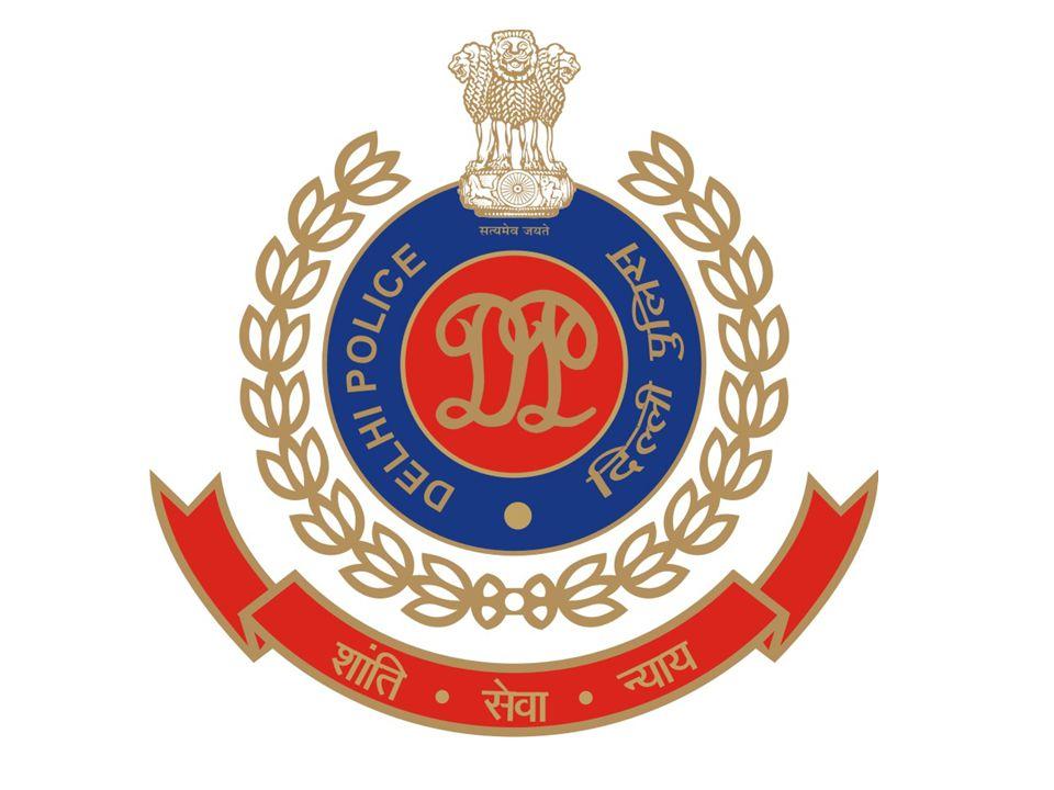 13 Community Policing Parivartan Yuva Jan Sampark Pehchaan Aapka Update Neighbourhood Watch Scheme Business Area Watch Group
