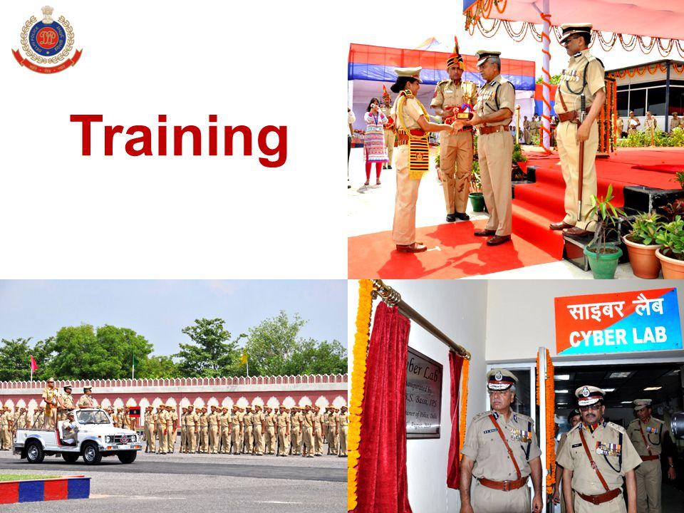 63 Training
