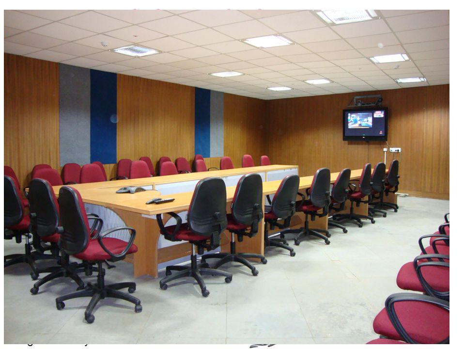 Vidhana Soudha CM Residence VIDEO SERVICES- Multiparty Bidar Shimoga High Court Bijapur Raichur Mangalore Dharwad Mysore Raj Bhavan