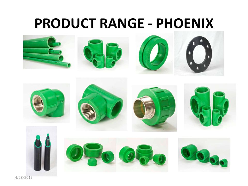 INDUSTRIAL APPLICATIONS :- 4/28/2015