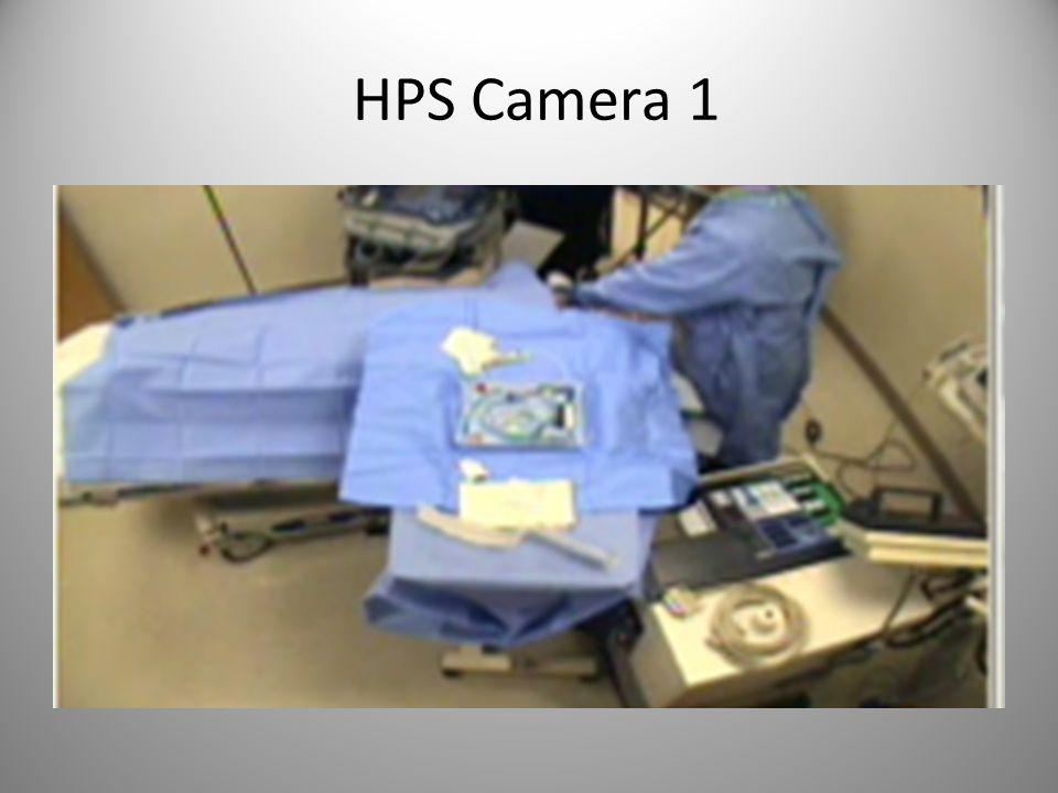 HPS Camera 1
