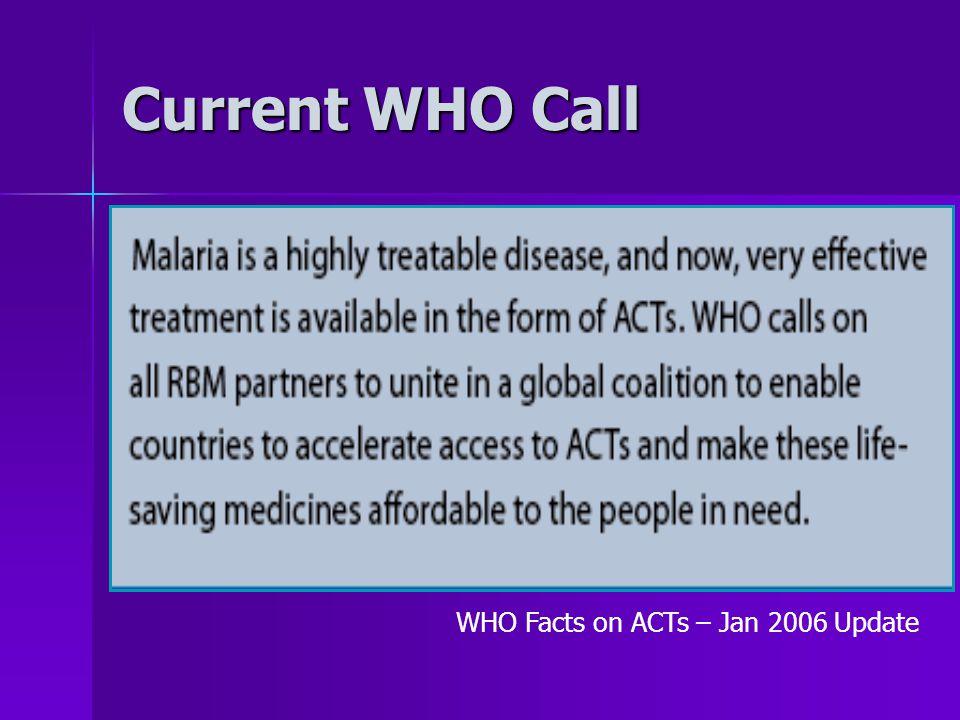 Recent Recommendations International Conference on Malaria International Conference on Malaria (125 Years of Malaria Research ) New Delhi, November 4—6, 2005 New Delhi, November 4—6, 2005 Organized by Malaria Research Centre Malaria Research Centre Malaria Research Centre Malaria Research Centre (Indian Council of Medical Research) 22 Sham Nath Marg, Delhi-110054 (India)