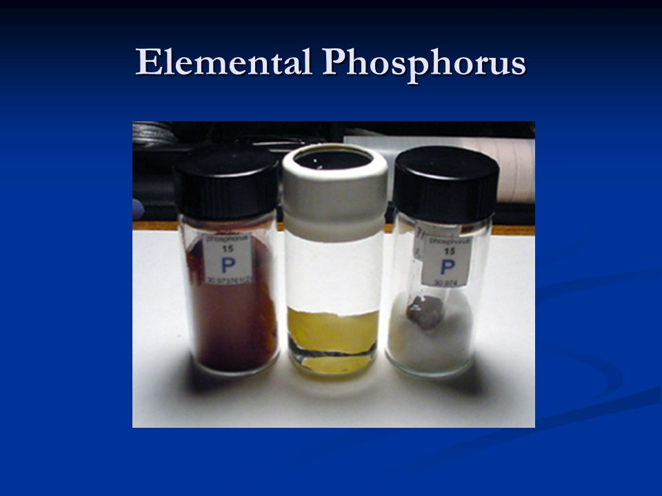 Alcohols Methyl alcohol, or methanol, is also called wood alcohol.