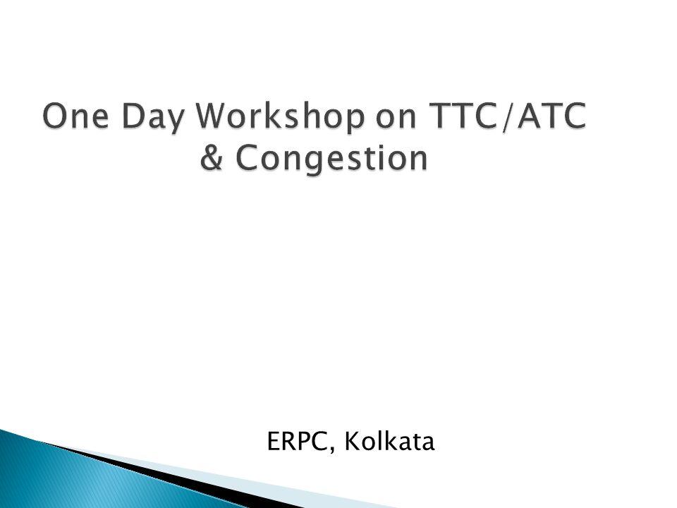 ERPC, Kolkata