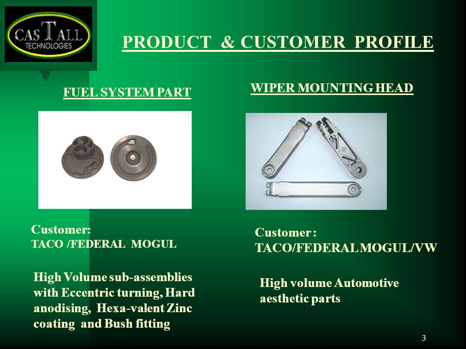44 AUOMOTIVE MOUNTING BRACKETS.Mounting bracket Casting for Exhaust mounting Applications.