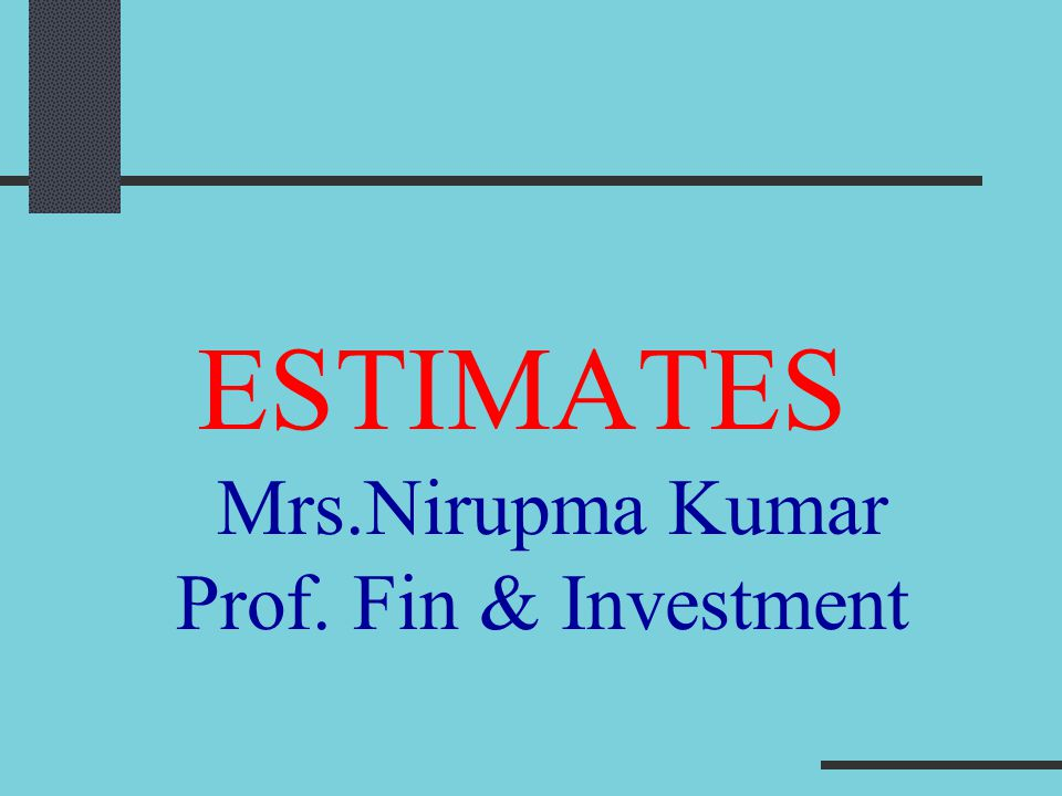 Estimates of Deposit Works To execute works for and at the cost of other Government departments, local bodies, private persons & c To meet the cost of plans and estimates of such works as also those to be carried out for other Departments out of railway funds, which are subsequently not carried out, charges shall be levied on the total of the estimate inclusive of departmental charges.