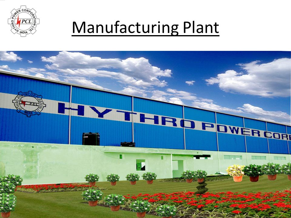 Consolidated Financial Capability- Hythro Power & Its Subsidiaries *Considering 1 USD = 50 INR * Including proportionate Finance of subsidiaries