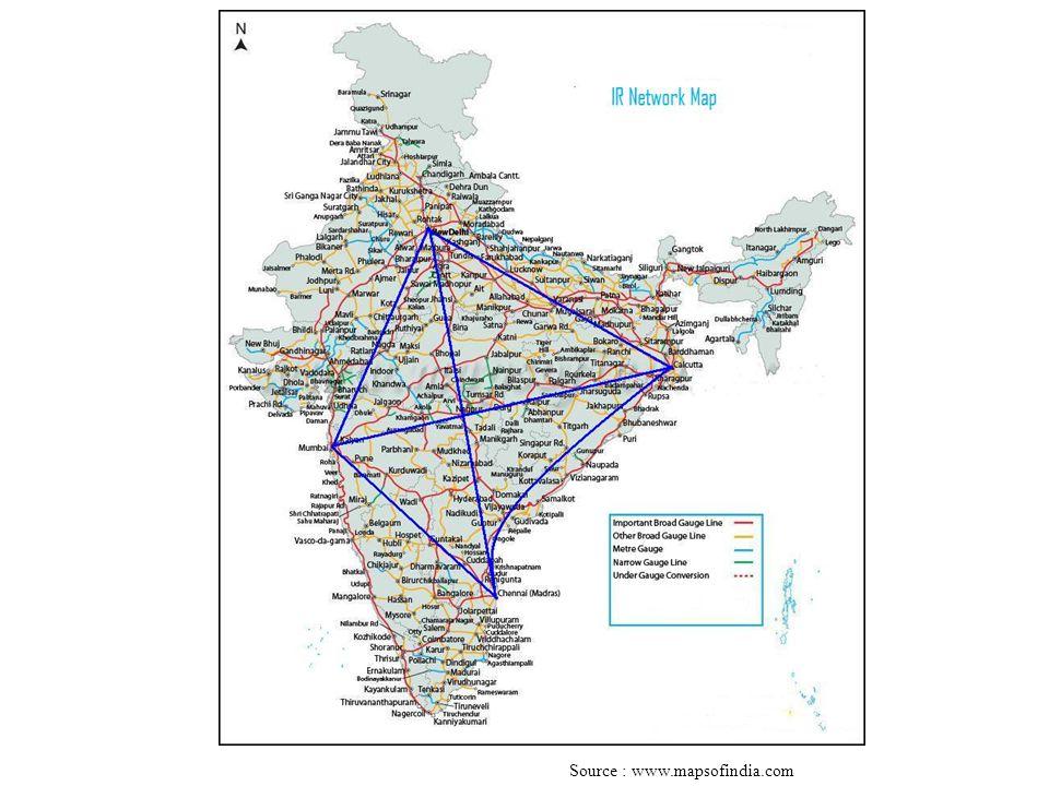 Source : www.mapsofindia.com