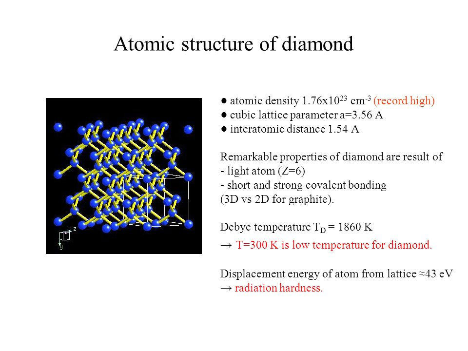 Diamond deposition from oxygen-acetylene flame Introduced by Y.