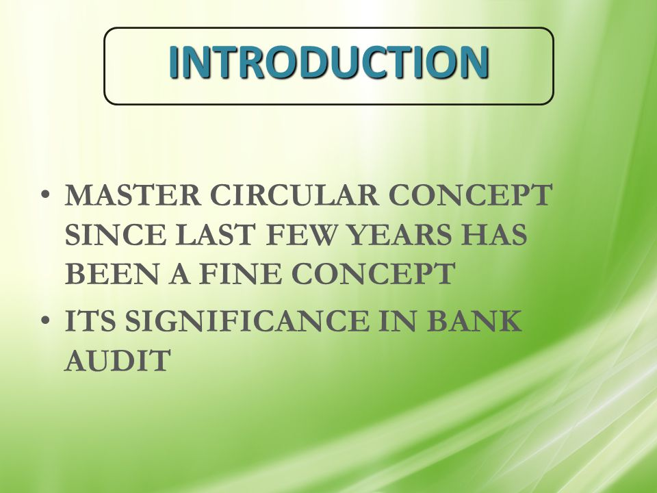 PROJECT LOANS FOR INFRASTRUCTURE PROJECTS INFRASTRUCTURE SECTOR AS DEFINED IN EXTANT – RBI CIRCULAR DT 29/11/2013 NPA IF COMMERCIAL OPERATION NOT COMMENCED WITHIN TWO YEARS FROM THE DATE OF ORIGINAL DCCO UNLESS FRESH DCCO IS FIXED AS PER RBI GUIDELINES NPA IF RESTRUCTURED ANYTIME FOR REASONS OTHER THAN DCCO AND NOT ELIGIBLE FOR SPECIAL REGULATORY TREATMENT AS PER PARA 15 OF MASTER CIRCULAR NORMAL 90 DAYS CRITERIA FOR NPA IS ALSO APPLICABLE