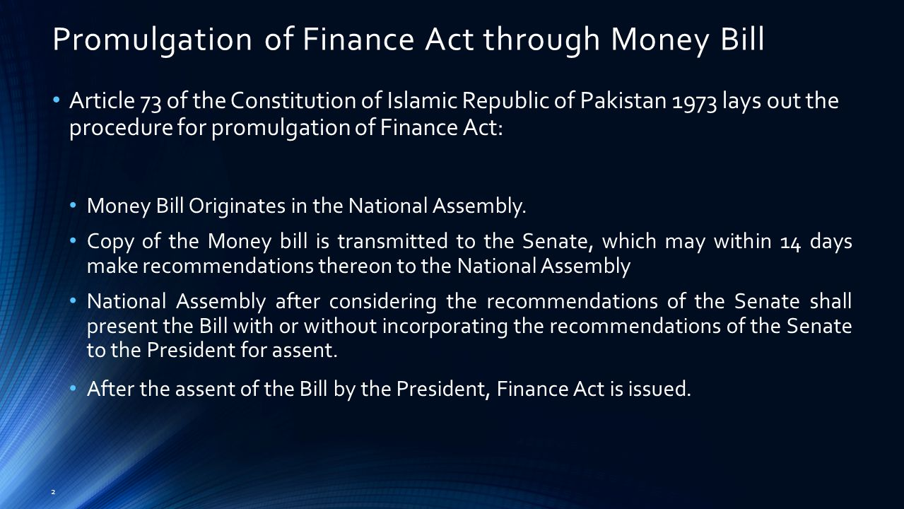 International Travel by Air 33 Through the Finance Act, 2014, the rate of duty has been enhanced as under: (S.