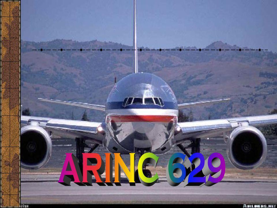 ARINC 429 RECEIVER ARINC 429 RECEIVER ARINC 429 RECEIVER ARINC 429 DATABUS UPTO 20 RECEIVERS TOTAL ARINC 429 TRANSMITTER