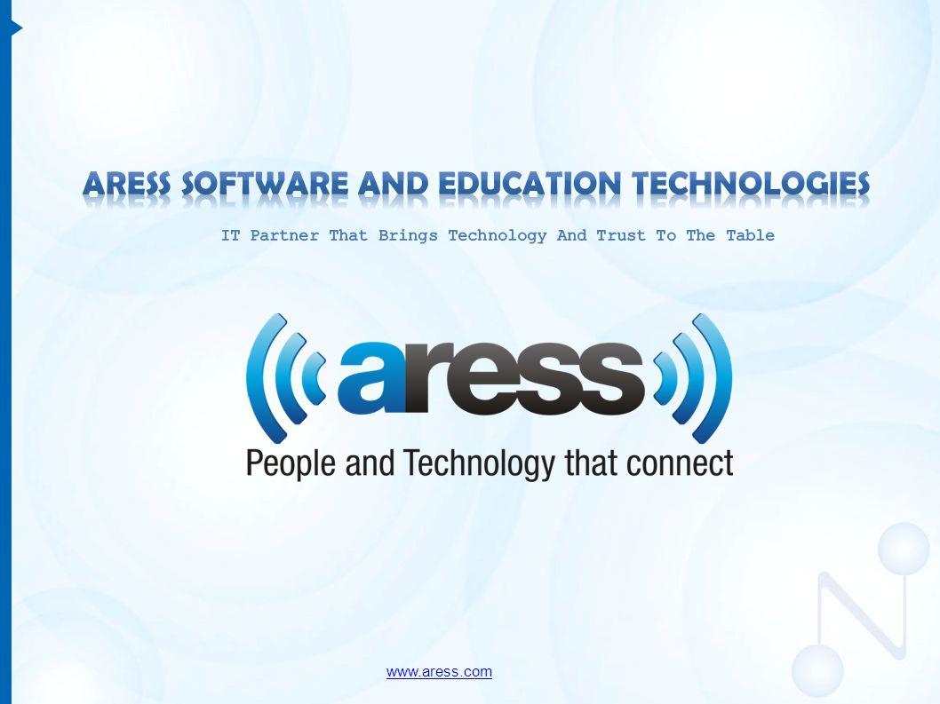 www.aress.com
