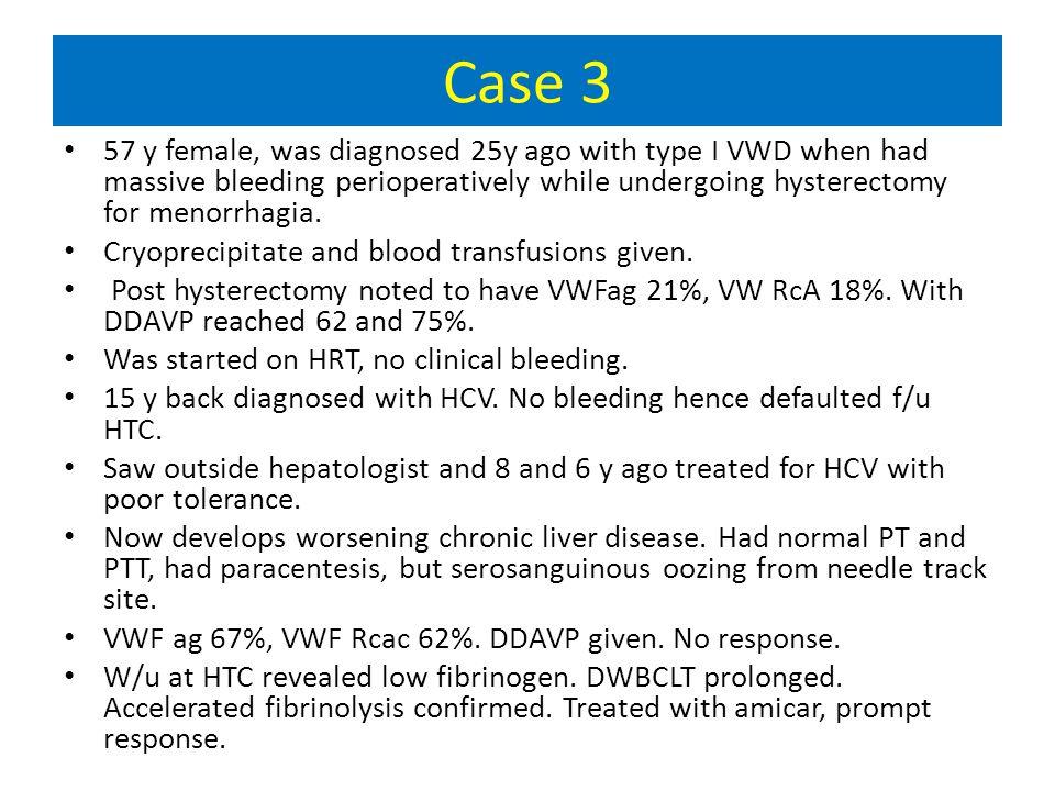 Case 4 75y male with h/o rheumatoid arthritis.