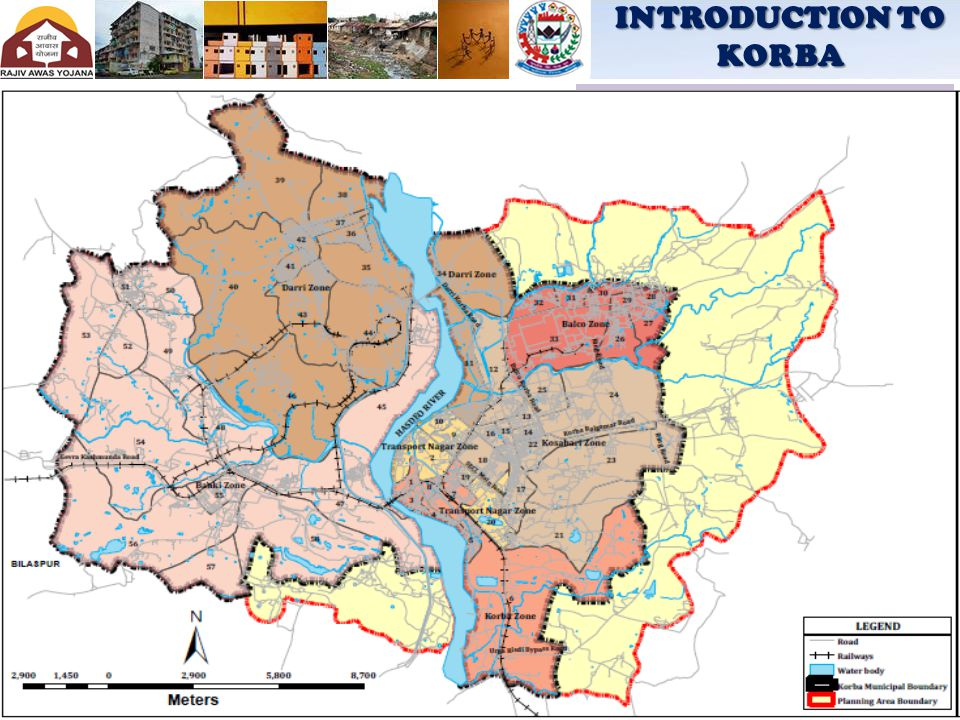 In-situ Redevelopment Models TYPE NO OF SLUM TENABIL ITY DENSI TY LAND VALUE OWNE RSHIP SLUM TYPEACTION AGEN CY CENTRAL GOVERNMENT SUPPORT State/ ULB SUPPORT PRIVATE DEVELOPER ROLE BENEFIC IARY RD 150 Tenable & Partially Tenable Low & Mediu m Public Slum with Predominan tly Kutcha DU S & Poor and average Infrastructu re Provision of Housing & Basic Service to all Households up to Permissible Density rest Households may be relocated.
