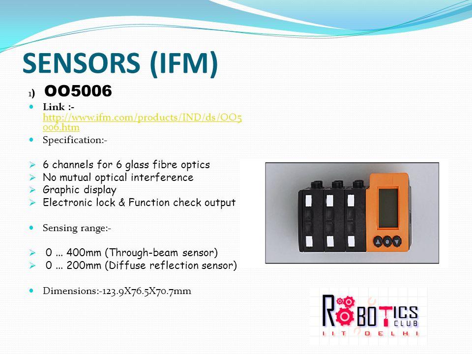 I²C™ Serial EEPROM SPI Serial EEPROM