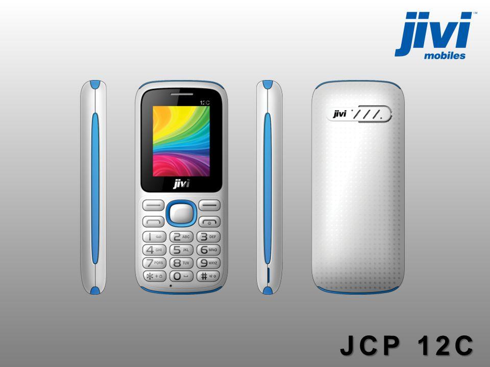 JCP 12C