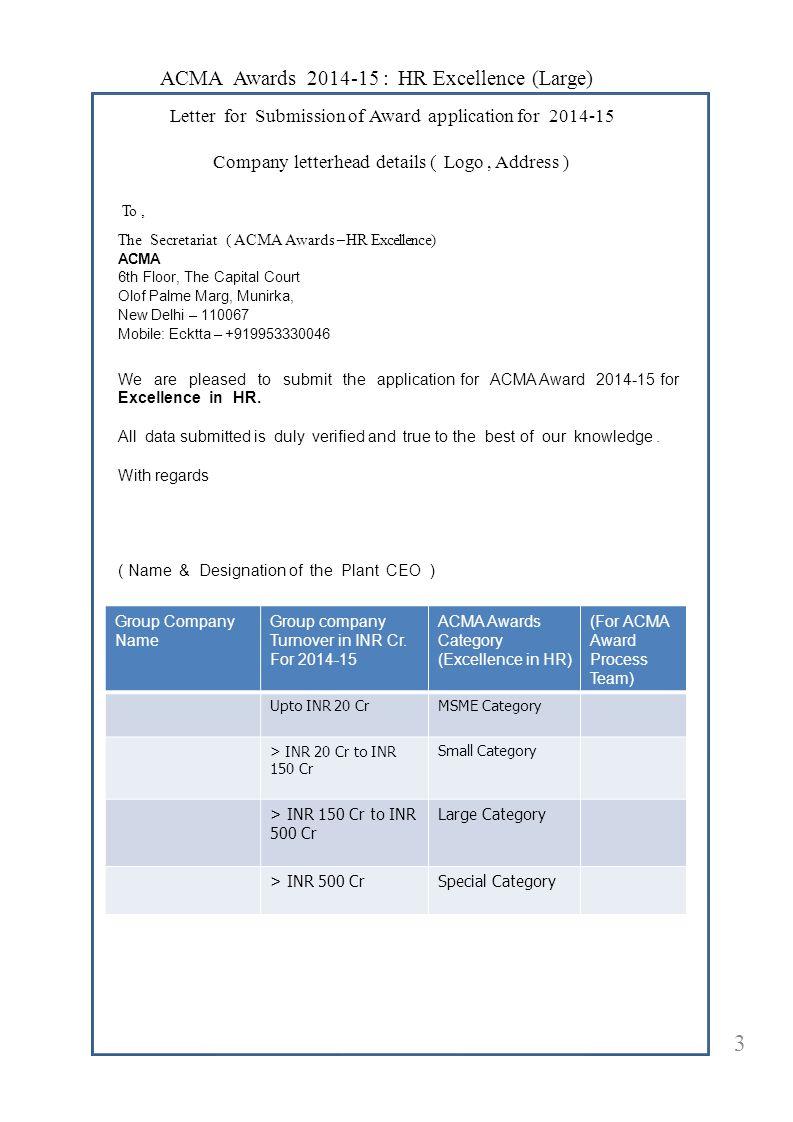 (4.C) Kaizen / 5S / TQM / TPM / SS 4.Shop Floor Management 1.