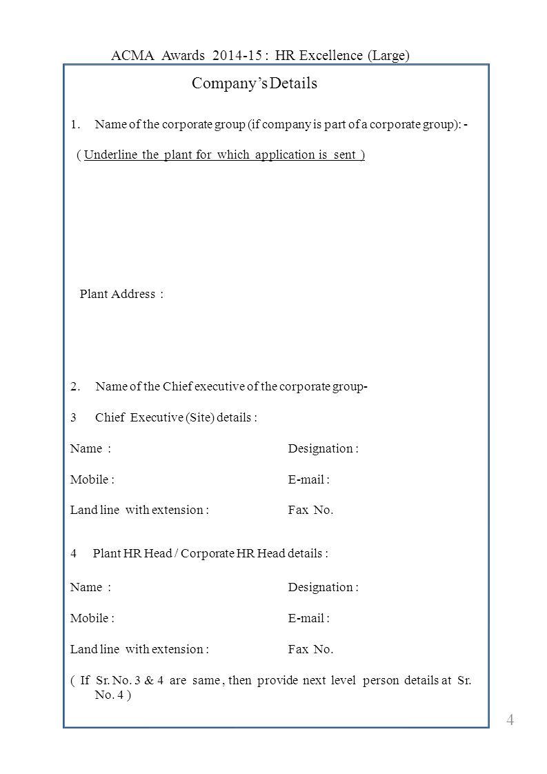 (4.C) Production Flexibility 4.Shop Floor Management Total Marks = 30 2.