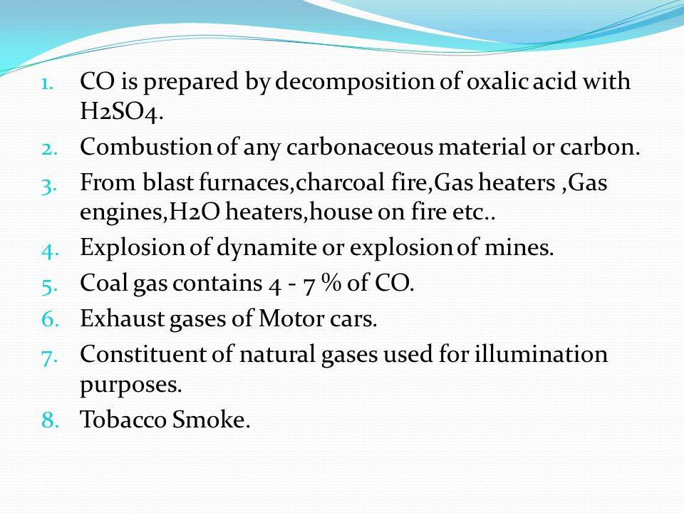 Relationship of percentage of gas in AIR to that of the blood is that … a.