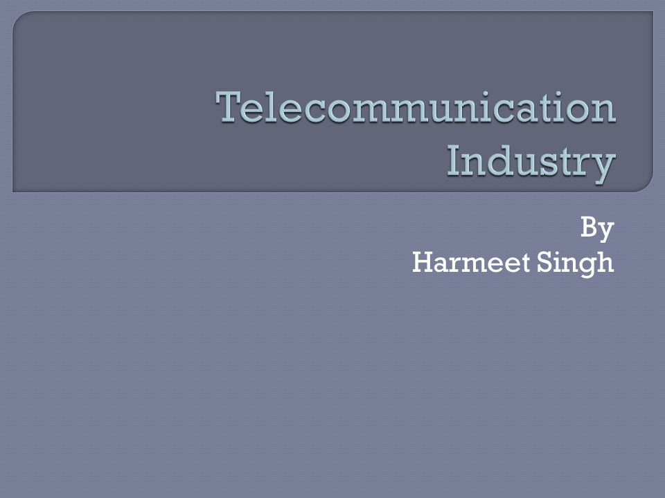  When India became independent in 1947,it already had about 82,000 telephone connections which rose upto 3 million in year 1985.