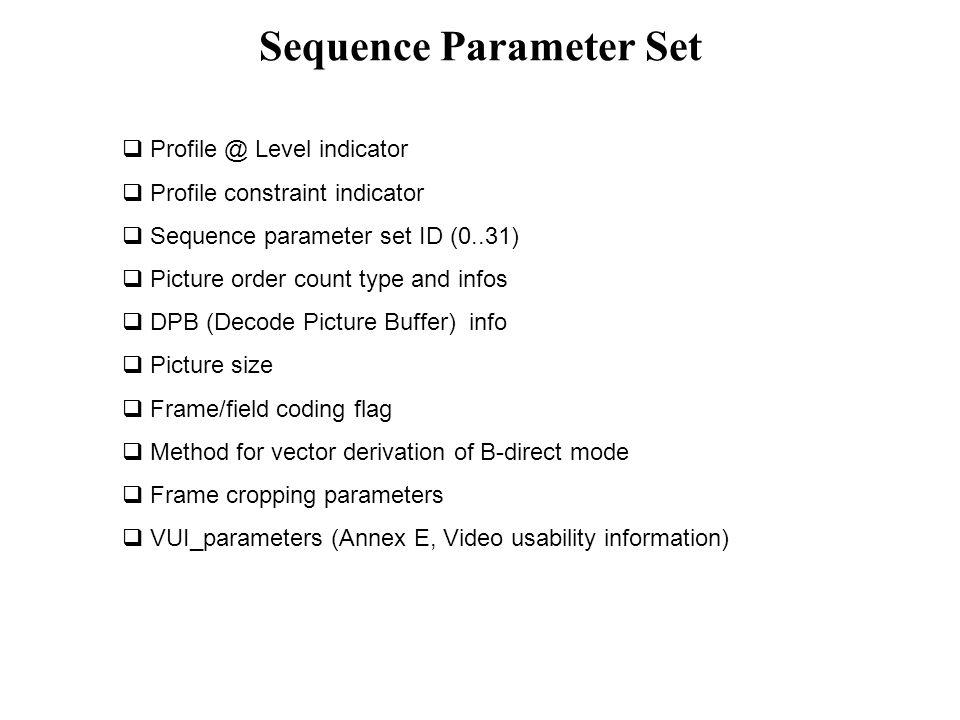 Chroma Sub-pel Calculation If (vx, vy) is luma vector, then xFracc = vx&0x7, yFracc = vy&0x7
