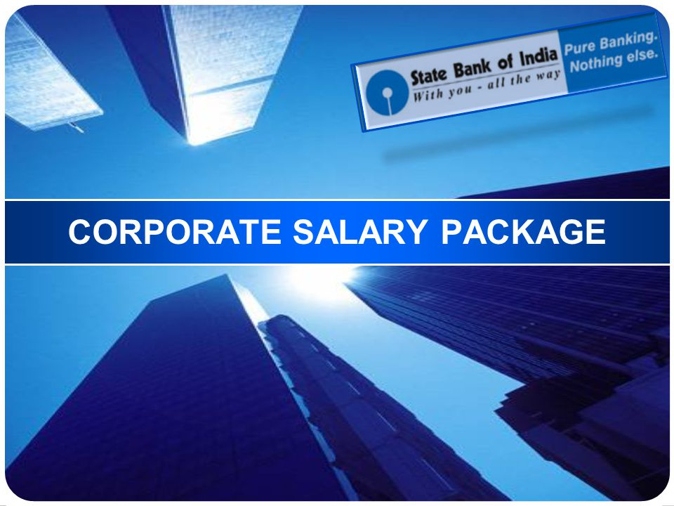 Benefits for Employees  Employees have free access to :  More than 21,000 State Bank Group ATMs  Internet Banking  Complete bouquet of banking services including:  Overdrafts (Subject to Management Approval)  Loans at attractive rates on preferential basis  Range of value added benefits