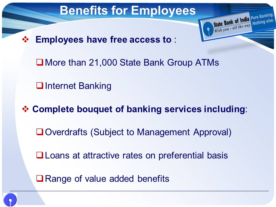 Corporate Salary Package - Product Rs.50,001 to Rs.100,000 Rs.20,001 to Rs.50,000 Platinum Diamond Gold Silver Rs.5,000 to Rs.20,000 Above Rs.100,000 Employees with gross monthly salary between