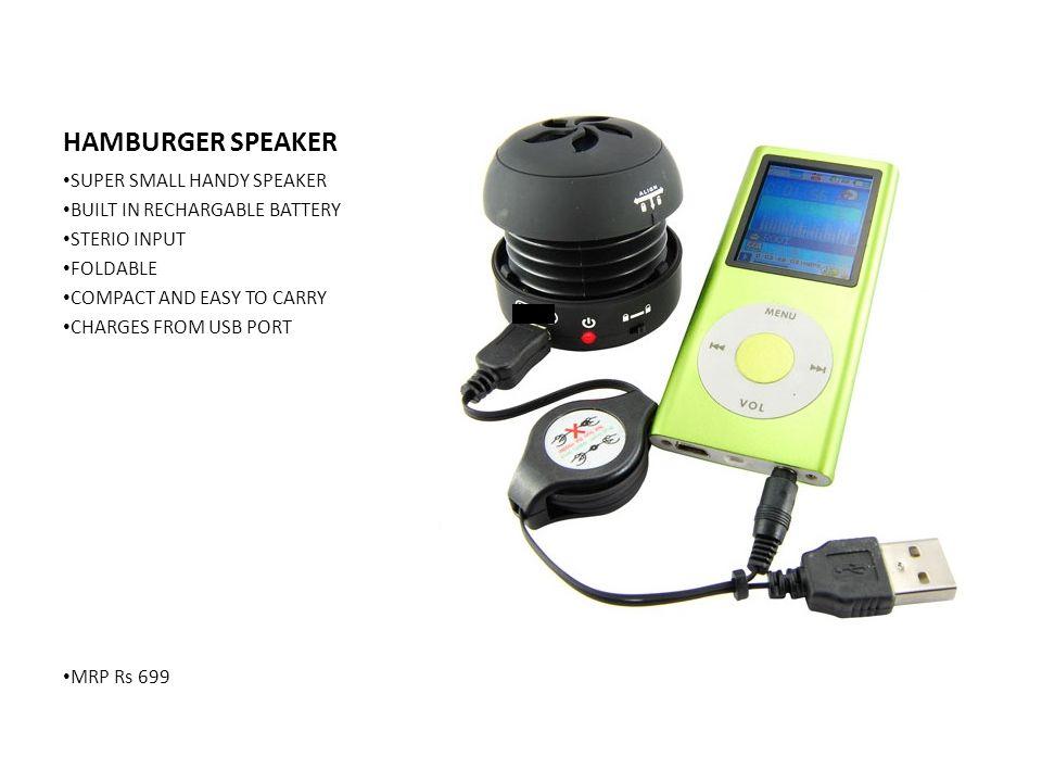 LAPTOP 3D STICKER MRP Rs 999