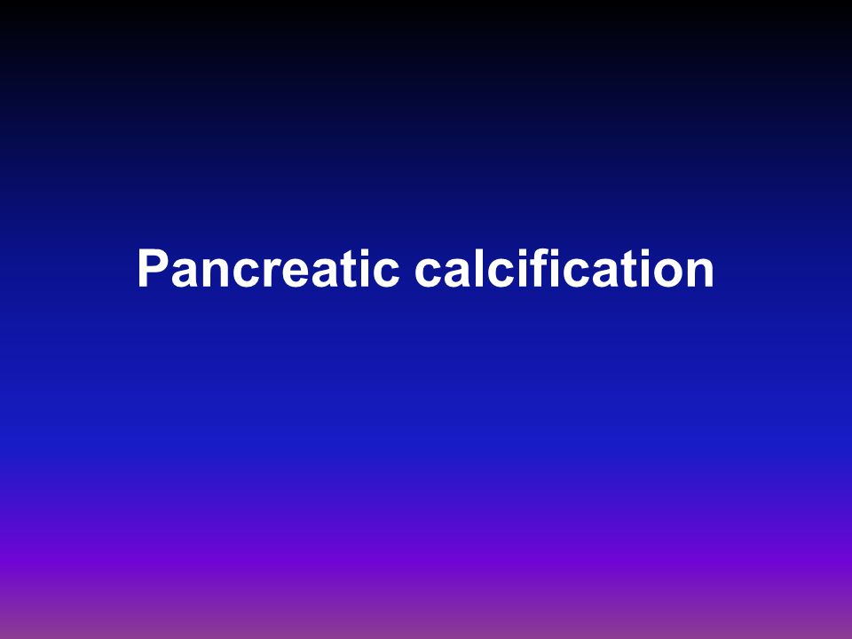 Transabdominal US: No gallstones or mass in head of pancreas CT scan: The extrahepatic bile duct was mildly dilated and generous pancreas was noted but there was no mass.