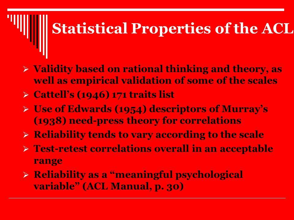 For Presentation Materials and Additional Information http://www.valdosta.edu/~cgtillma www.RioDeSuenos.com mjackson@argosyu.edu cgtillma@valdosta.edu