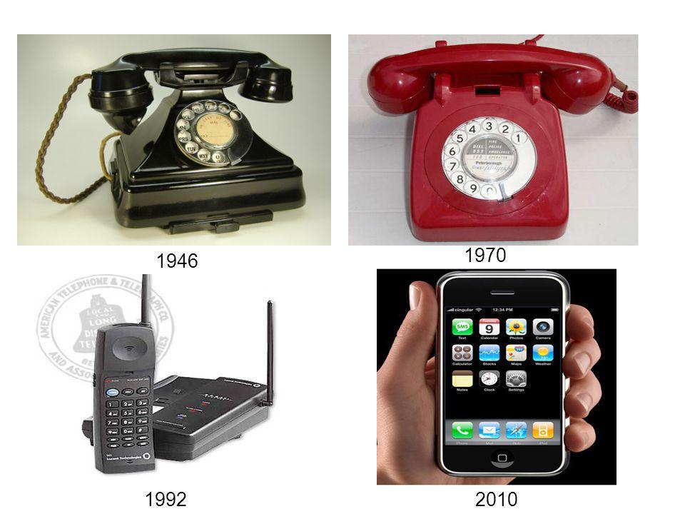 1946 1970 19922010