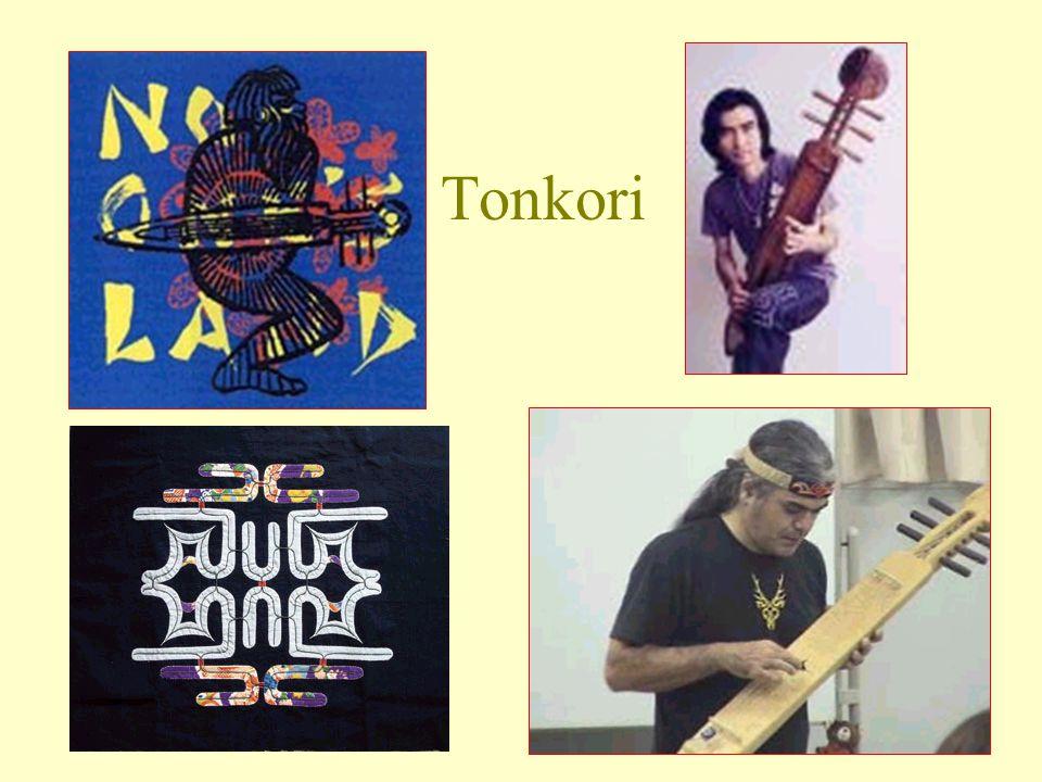 Mukkuri bamboo Jew's harp http://www2.wou.edu:7777/pls/wou2/jukebox.juk_pub.view_tracks ptrack_id=22056&pcd_id=3248&pcd_num=1