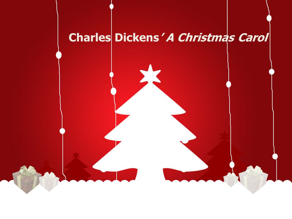 Symbolism Scrooge – Beliefs and values of Victorian England in the 1800's Bob Cratchit – The spirit of Christmas Dickens wanted to see revived in England Fire that warms Bob and in the fire place – The warmth felt within those who share and celebrate the season.