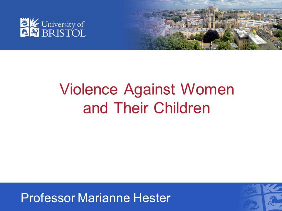 Female VICTIM/ SURVIVOR Male PERPETRATOR CHILD Whose rights?