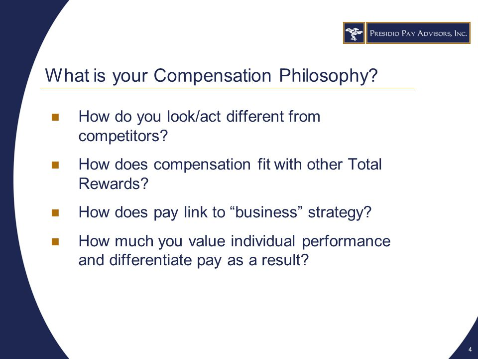 5 Compensation Challenge #1 Competing for Talent in the For-Profit World Managing a tight salary budget Competing with equity grants Driving performance without a bonus plan