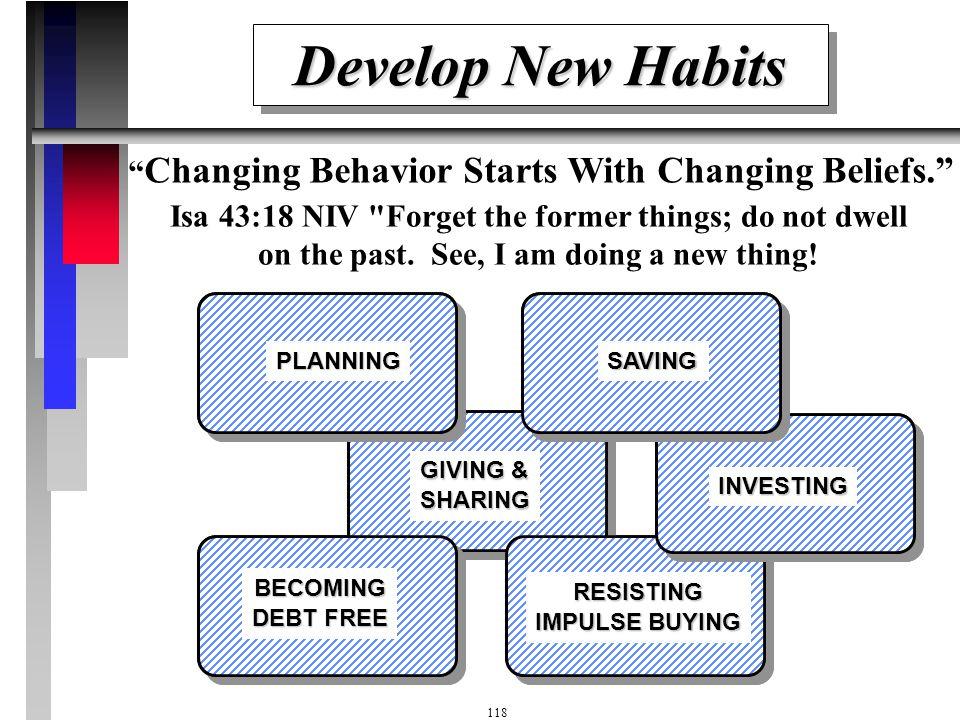 God's Simple Plan 1. God Owns 1. God Owns 2. I Manage 2. I Manage 3. God Provides 3. God Provides (God's Generous Heart) (Give, Save, Live)