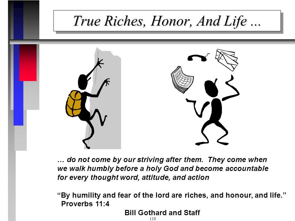 118 Develop New Habits GIVING & SHARING RESISTING IMPULSE BUYING PLANNING BECOMING DEBT FREE SAVING INVESTING Isa 43:18 NIV