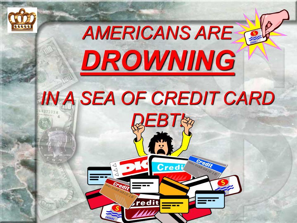 40 Debt List (Notebook Pg C1)
