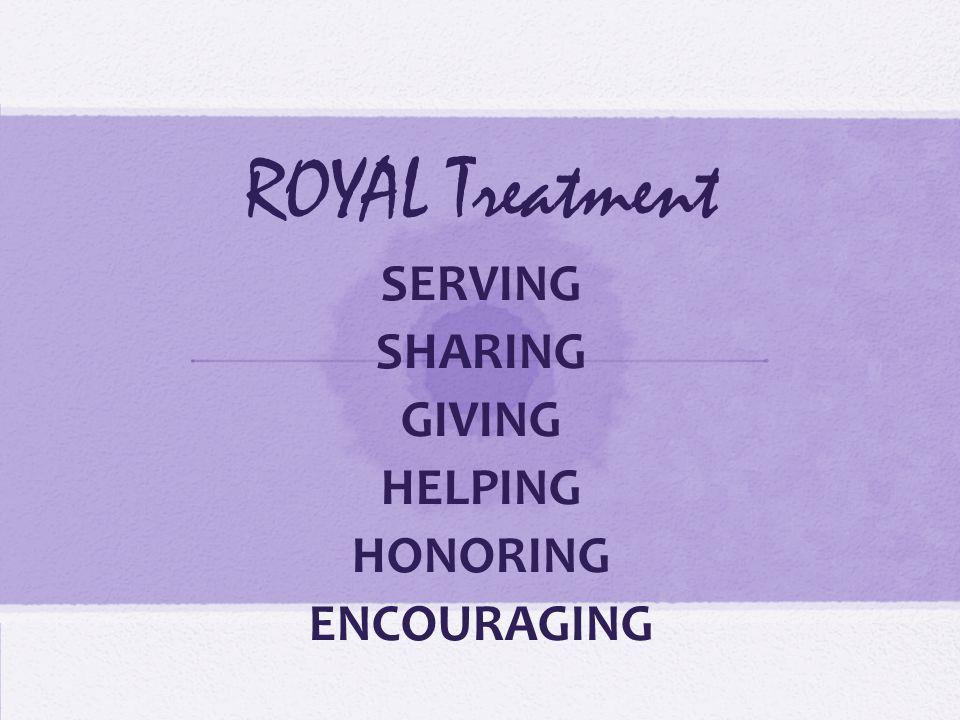 RFKC Inc. is Generous with: Time Money Resources Encouragement GENEROUS