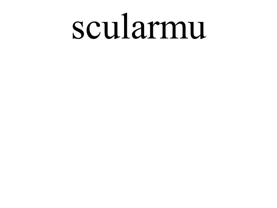 scularmu