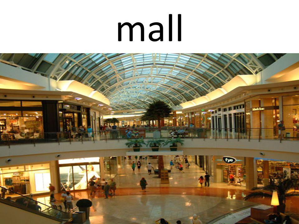 verb: to buy something noun:an item that somebody has bought