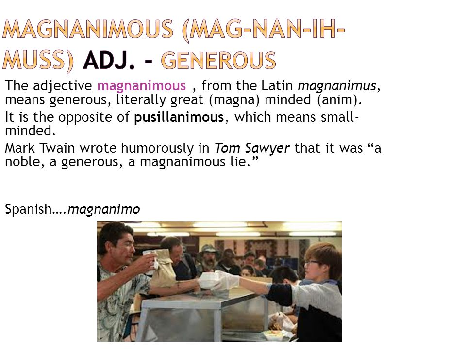 The English verb importune, from the Latin importunus, means to pester, to beg someone urgently and persistently.
