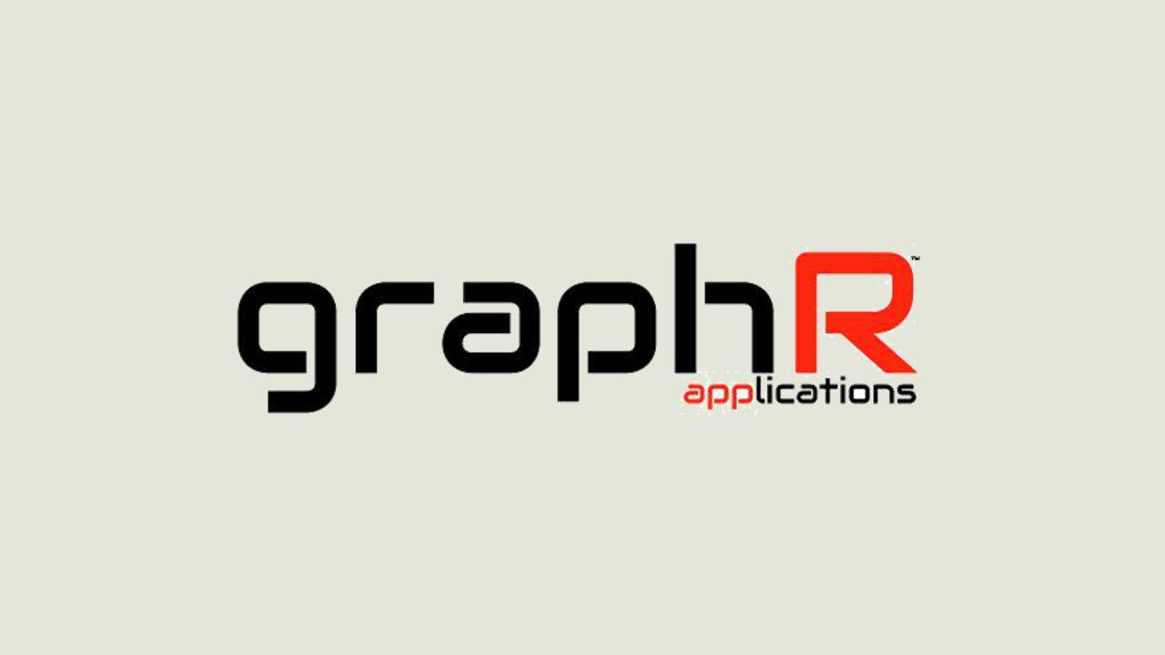 FAQ: Why Insperion, dba Graphr Applications.